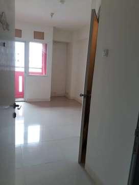 Jual Murah Banget! Studio Tower Bougenvile Green pramuka City Free BBN