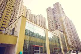 &Residential space% Property 1129sqft/for sale in Gr. Noida West