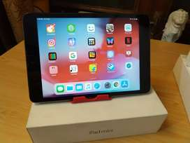 Ipad mini 2 in excellent condition 32 gb