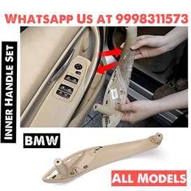 Whatsapp Us For Handle Set