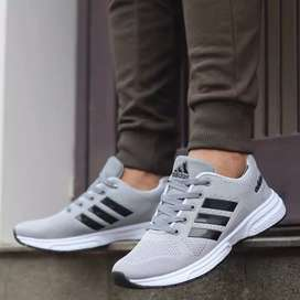 Sepatu Sport Adidas CLIMACOOL
