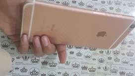 iphone 6s+ 64 gb minus gdk lengkp hf gdk