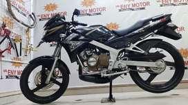 K.Ninja R 2014 Top Abiss #Eny Motor#