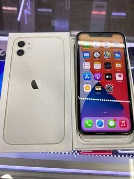 I PHONE- 11