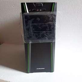 PC intel G4560 Gen 7 Ddr4