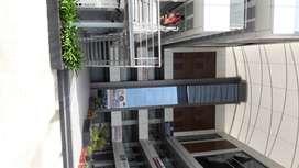 Office/Shop For Rent In Vasna Bhayli Vadodara