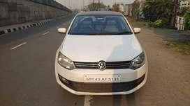 Volkswagen Polo 1.2 Highline Petrol for sale