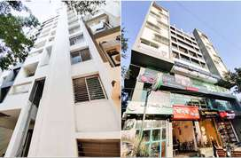2 BHK Sharing Rooms for Women at ₹10250 in Hadapsar, Pune