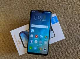 Vivo v9 youth Limited stock Available Get bill &warranty best price