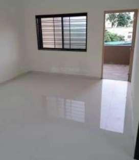 New paint room 1 bedroom 2 bedroom 1 washroom 1 kitchen