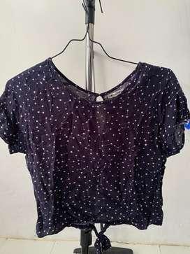 Preloved Baju Wanita Merk Colorbox murah meriah