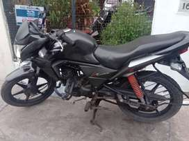 Honda twister for sale