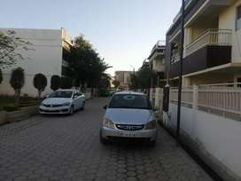 5 bhk duplex sell at premier orchard