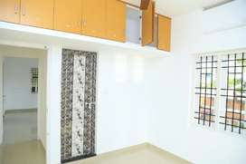 3BHK FULLY FURNISHED APARTMENT 25000.