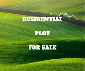 MC Approved plot Kharar for sale