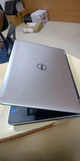 Cheapest laptops on wholesale rate