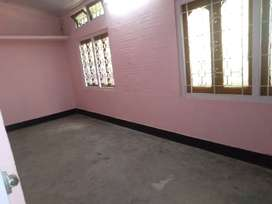 Single room available for rent at Rajgarh
