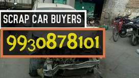 Mum-- Ulwe --- ACCIDENTAL SCRAP CAR BUYERS N DEAD CAR BUYERS