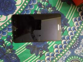 2month old Samsung Galaxy Tab