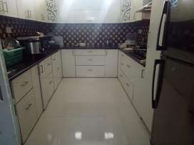 4th Floor with Roof Rights 150 Ghaj
