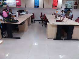 Office space for Rent at kaloor(for any purpose)
