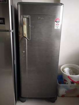 Old fridge for sale