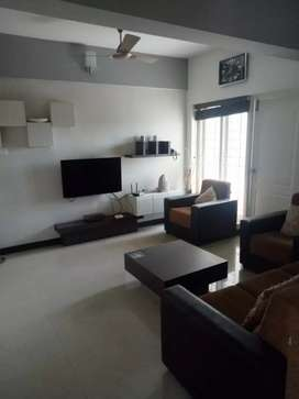 FURNISHED FLAT FOR RENT DAILY, WEEKLY,  NEAR MIMS HOSPITAL