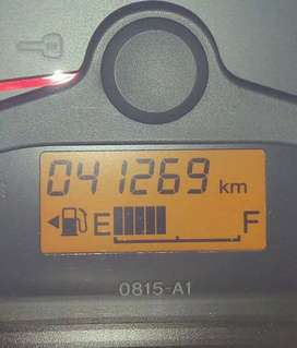 CASH Mobilio E Cvt MATIC Low Km an Ibu2 Record Honda Pajak 2021 Mulus
