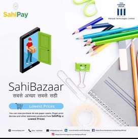 Bank CSP marketing
