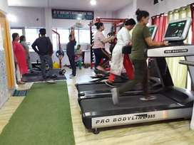 Suitable for oofice restaurant gym and kirana mart and call center