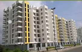 Vacancy for 1 Female room mate near CHIL SEZ IT PARK, COIMBATORE