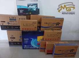 "32 inch smart Full HD LED TV """" Brand new // Latest model 2021 edition"