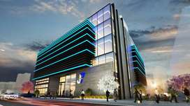Top Locations Shops in j7 one Mall D-17 Islamabad