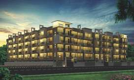 3 BHK Apartment for Sale in Sbb Sapphire in Nallurhalli, Bangalore