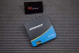 HZ fotografi STORE | Filter Lensa Athabasca CPL Diameter 40.5 dan 49mm