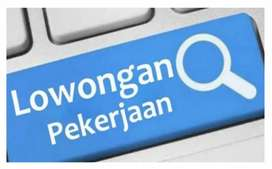 Marketing Percetakan Wanita
