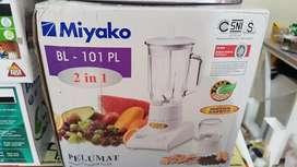 Blender miyako/cosmos 2in1