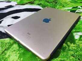 Ipad pro 2 256gb + appel keyboard
