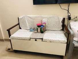 Sethi furniture