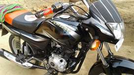Sellmotorcycle