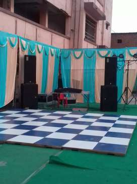 Event product