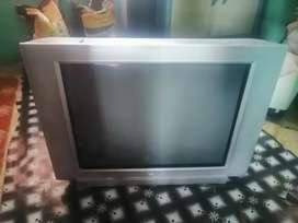Philips Old model 27inch