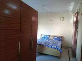 1room kitchen rent for couple
