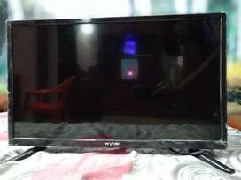 LED Television 22nch