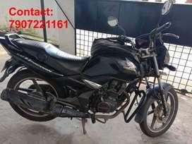 For Sale Honda CB Unicorn Perfect Condition