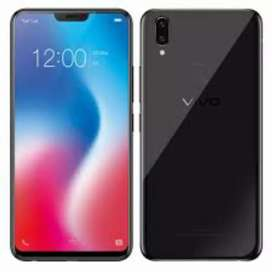 vivo v9 4,64 gb mint condition