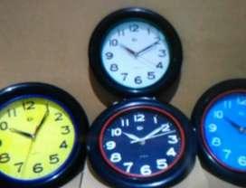 Jam Dinding Promosi, Souvenir Jam Dinding