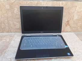 Dell Gaming laptop Core i5 3rd gen | 4GB/320GB | 1GB nvidia graphic