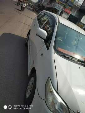 Innova car for sale