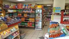Ground floor 325 sqft shop in kutchery chowk.